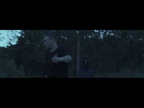 "Ty Brasel - ""Praying Hands"" (Official Music Video)"