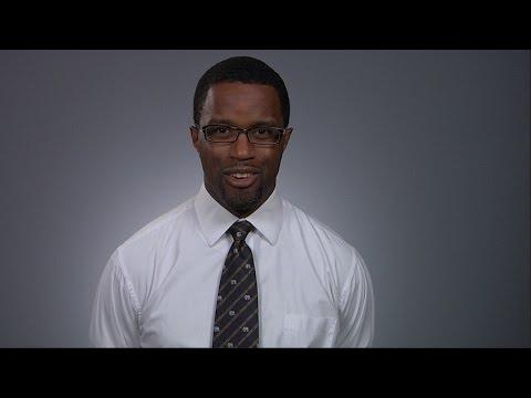 Why African American Studies?
