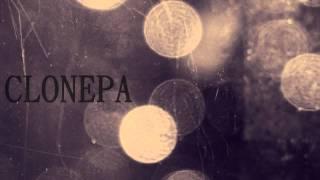 Clonepa discography (50 Tracks)