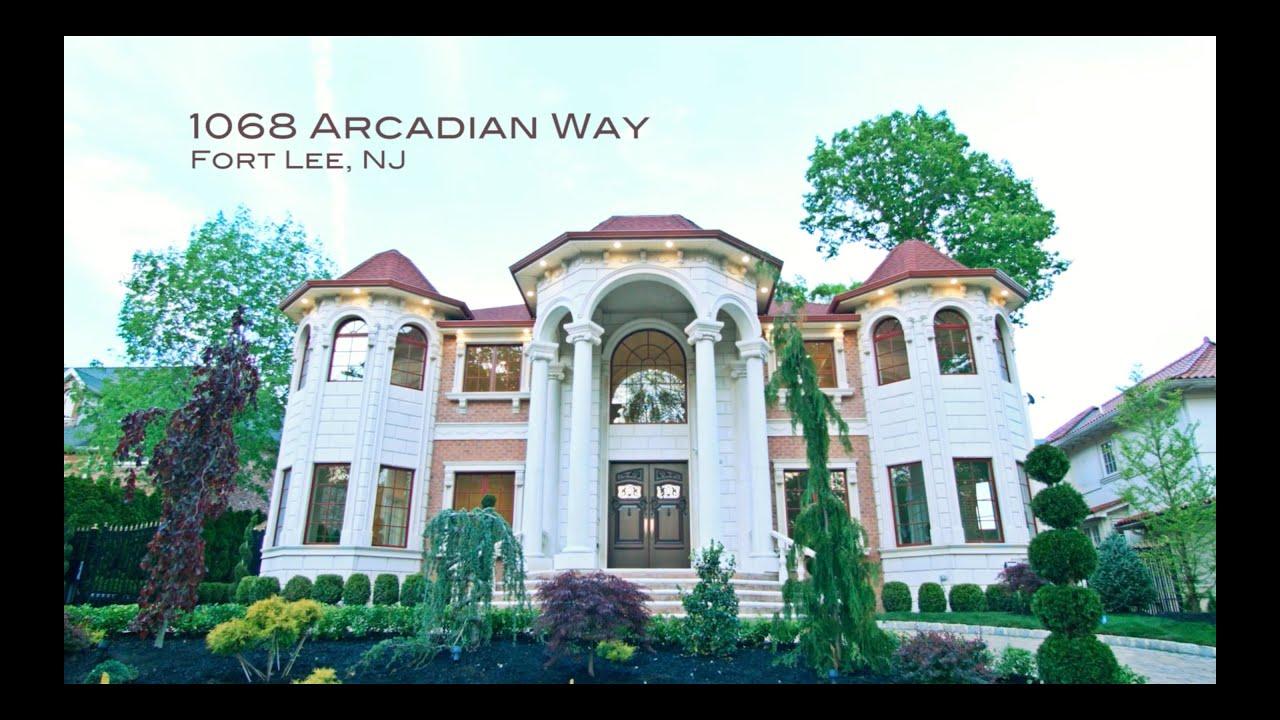 1068 Arcadian Way Fort Lee NJ