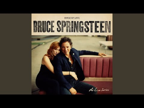 Tougher Than the Rest (Live at Madison Square Garden, New York, NY - 05/23/88) Mp3