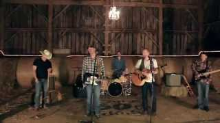 James Barker Band Boots & Hearts Emerging Artist Audition