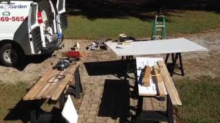 Handyman business / HOW CUSTOMERS FIND YOU???