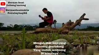Download Mp3 Bg Beutong Ka Delema Ngon Panton Dek Maria.vol8