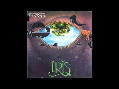 Iris I - 1984 (Full Album)