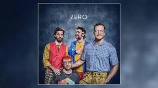 Download Imagine Dragons ‒ Zero (Official Audio)