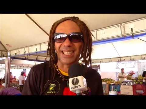 Matéria Pedro Mendes no Som sem Plugs RNTV