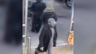 Thefts 2200 Wheatsheaf Ln Dc 15 24 014749 Dc 15 24 016450