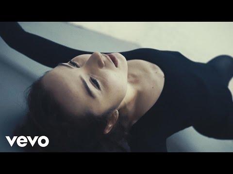 Odina - Why'd You Make Me Cry