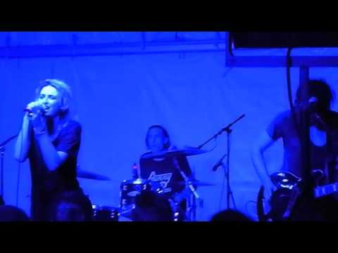 "Dead Sara ""Mona Lisa"" @ SXSW 2015, Best of SXSW Live"