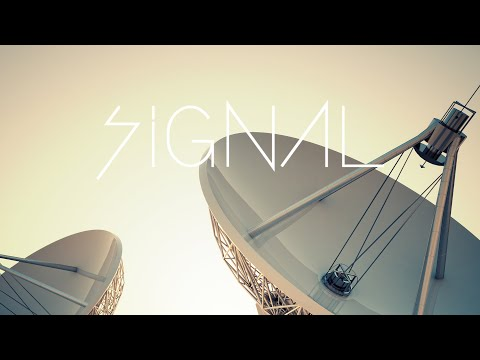 Signal Communication Sound Effects - Sound Library Download