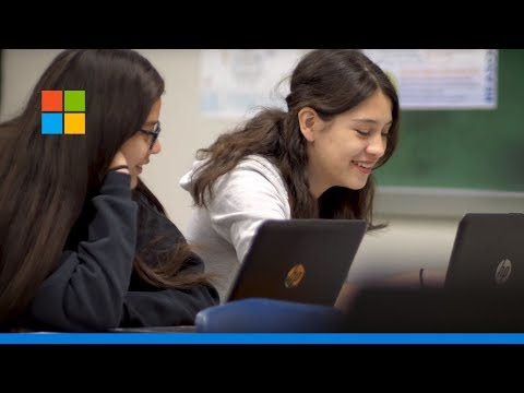Modesto City Schools: Transforming Digital Learning With 'Future Ready' Initiative