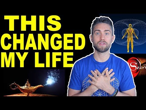 3 Manifestation Rituals and Routines that have changed my life (Meditation Inside)