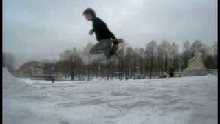 HARDJUMP TUTORIAL ADVANCED | JUMPSTYLE | WWW.JUMPSTYLERS.RU