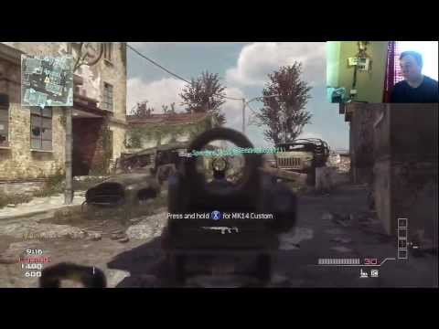 mw3-failure---why-god-!!!