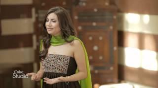 "Shou Sahel el Haki, ""شو سهل الحكي"", Rouwaida Attieh, Coke Studio بالعربي, S01E02"