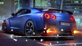 BASS BOOSTED MUSIC MIX 2020 🔈 CAR MUSIC MIX 2020 🔥 BEST OF EDM, BOUNCE, ELECTRO HOUSE 2020