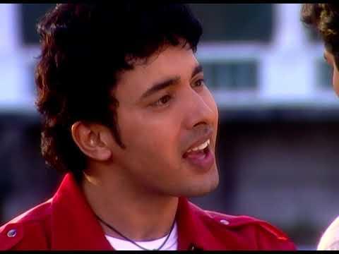 Download Ep - 45 - Saat Phere - Social Discrimination Zee Tv Hindi Serial - Rajshree Thakur, Sharad Kelkar