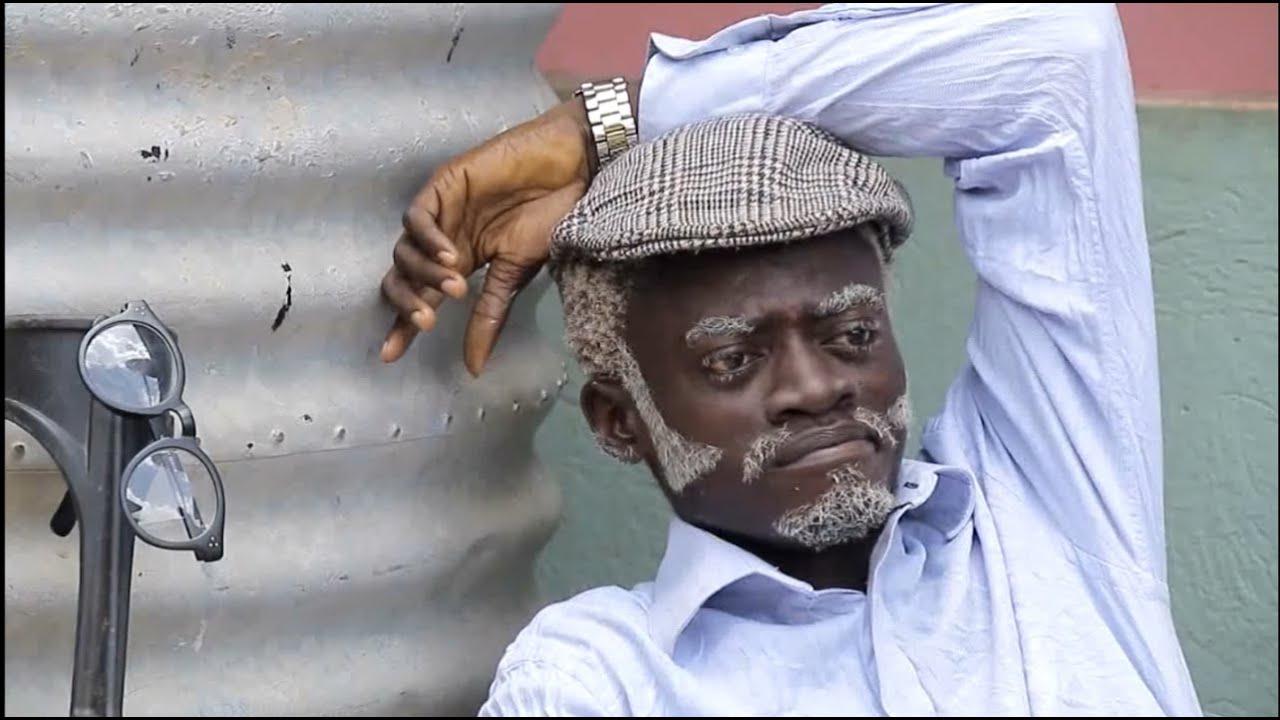 Download MANSON HENE - KUMAWOOD GHANA TWI  MOVIE - GHANAIAN MOVIES