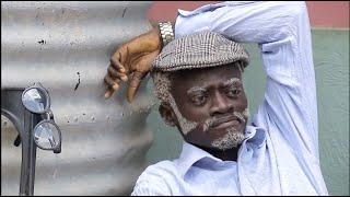 MANSON HENE - KUMAWOOD GHANA TWI  MOVIE - GHANAIAN MOVIES