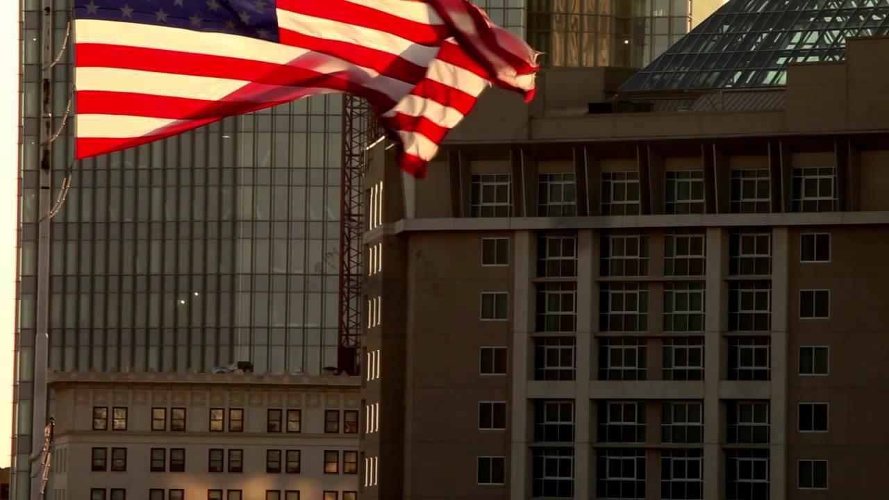 "Download ""2016: Obama's America"" The Movie: Trailer 2"