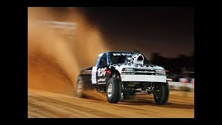Arabian Uphill Sand Drag Fails And Wins Compilation. Arabian Crazy Drifting 2018