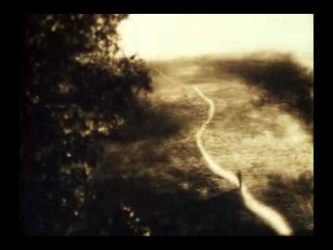 Foolish Green - Fade Away / Escape 2013 mp3