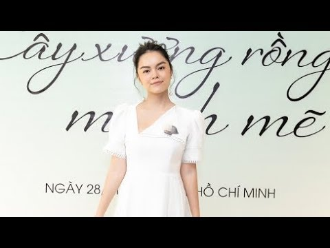 Ly hôn nhưng Phạm Quỳnh Anh và Quang Huy vẫn đi ăn chung với đại gia đình