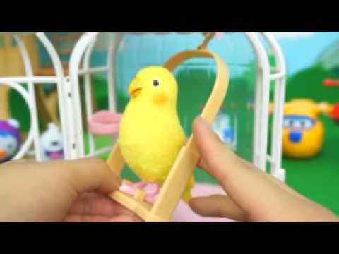 Игрушка для попугая trixie