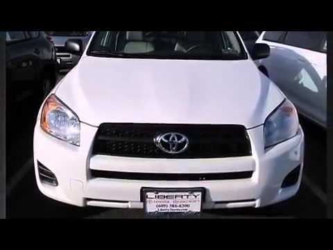 Toyota Dealership Medford Nj