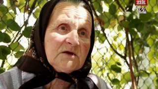 Геноцид Поляков- Волынская Резня!