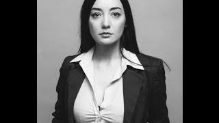 Фармацевтична змова. Розслідування Ірини Матвієнко для агентів впливу(, 2016-07-19T15:13:07.000Z)