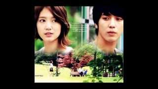 I will forget you _ Park shin hye مترجمة للعربية