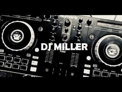 dj miller volume 2 (2018).mp3