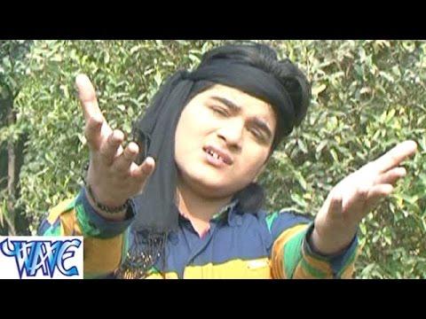 Kekara Me Rahi Mai Bidhana - केकरा में रही माई बिधना - Bada Hit Lageli - Bhojpuri Hit Songs HD