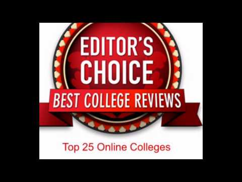 Free Top Online Colleges Information Find Your Top Online College Here!