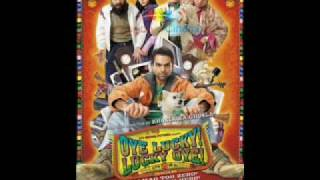 Jugni Oye Lucky-Lucky Oye movie song download
