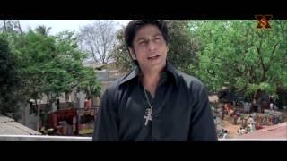 Tujhe Main Pyaar Karu (HD 720p) feat.Shahrukh Khan & Deepika Padukon (((Kailash Kher))) Sad Song