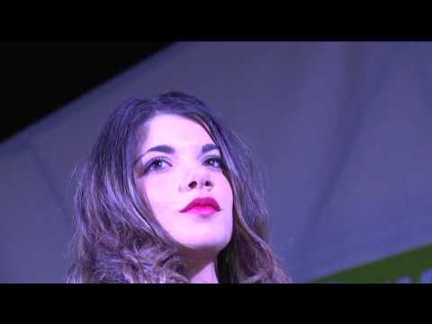 """Miss. Reginetta D'Italia,Finale Nazionale""""Le Premiazioni"""""""