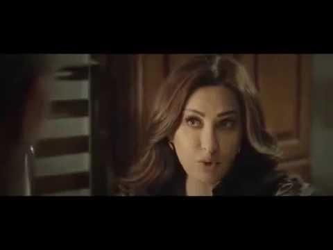 مسلسلات رمضان 2016 كاملة حصريا مسلسل لطيفة كلمة سر