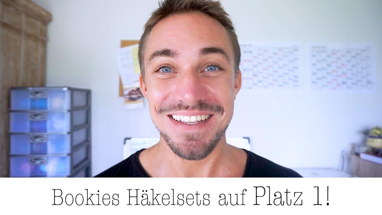 Jonas Matthies Sagt Danke Platz 1 Für Das Komplettset Des Jahres
