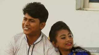 Video Bangla new bhalobasai ki Pelam and Imran download MP3, 3GP, MP4, WEBM, AVI, FLV Juli 2018