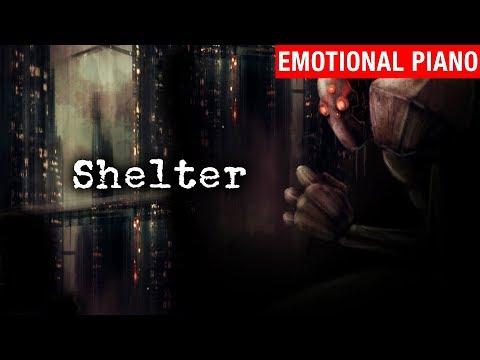 Shelter - myuu