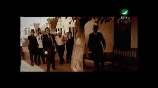 Kadim Al Saher ... Tetbaghdad Alyana - Video Clip | كاظم الساهر ... تتبغدد علينا - فيديو كليب
