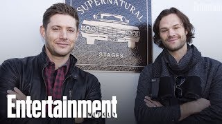 supernatural-season-15-news-flash-entertainment-weekly