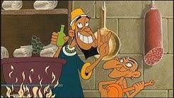 Le Pudding à l'Arsenic (1968)