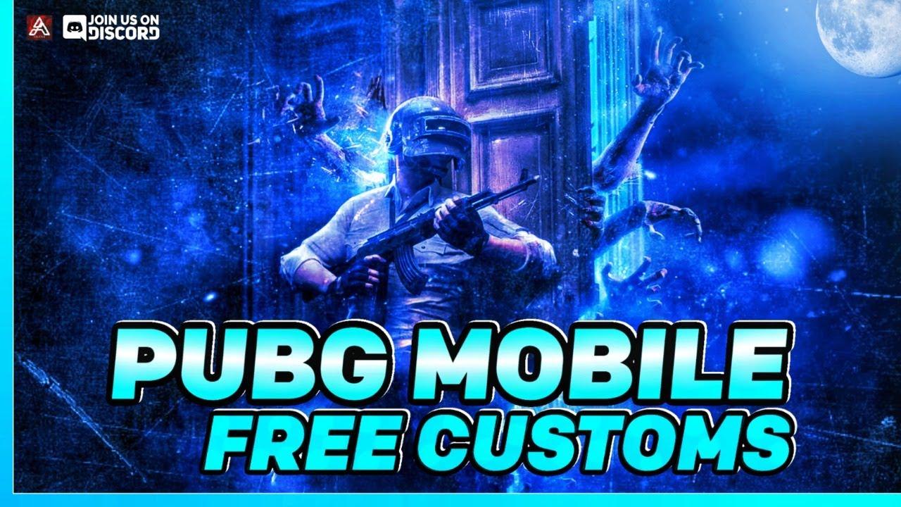 pubg mobile custom room live stream now @Ardrian Gaming