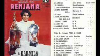 Renjana-Guruh Soekarnoputra.wmv