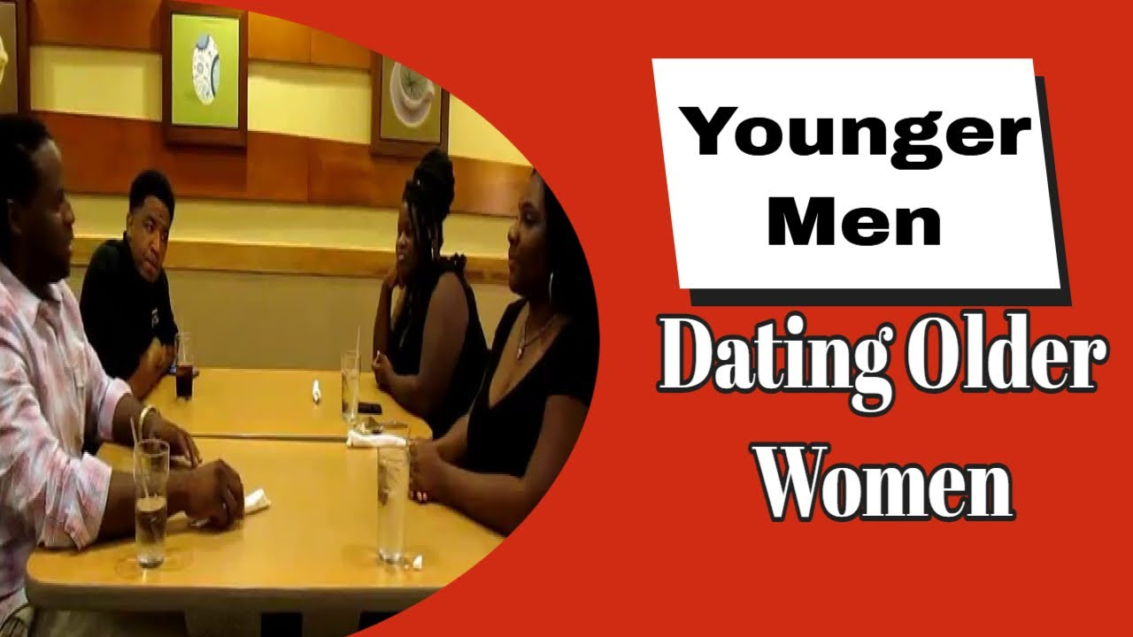 dating web site for young fat bisexual Some adult dating web site for young fat bisexual research indicates bpd can emerge when parts of the brain that help regulate emotions and aggressive impulses are .