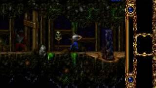 Blackthorne Gameplay